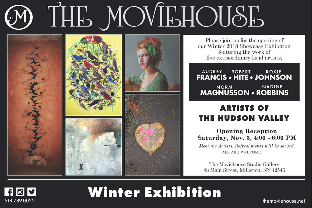 Winter Exhibition Invitation.jpg