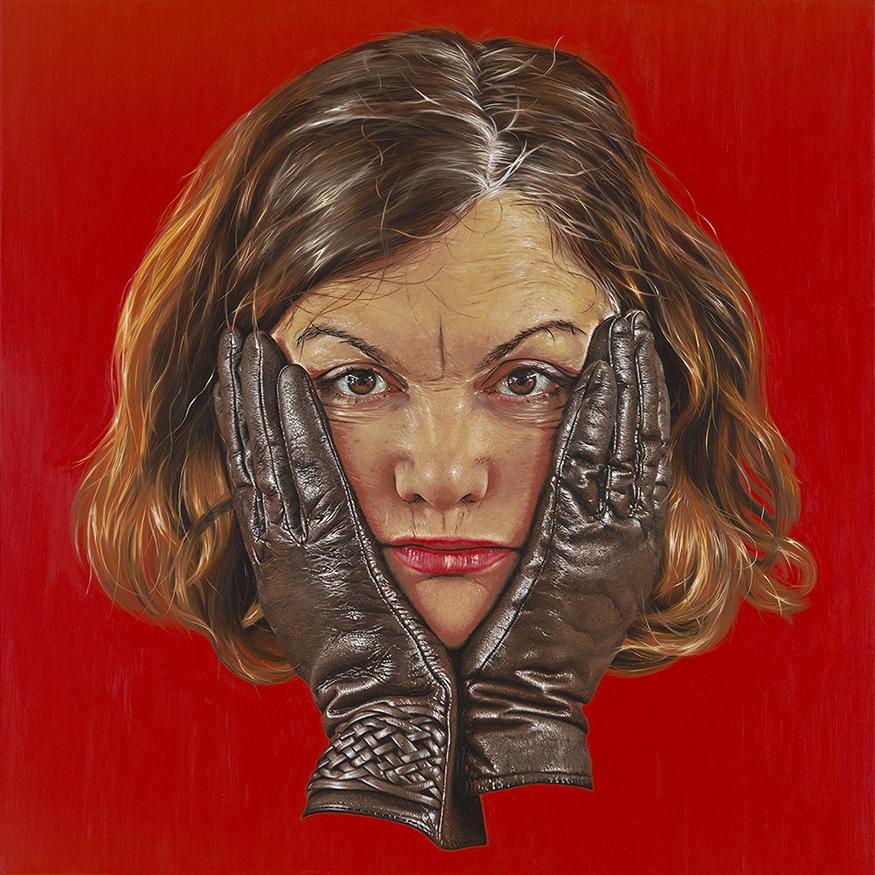 Self Portrait_scan, 8/8/18, 9:23 AM,  8C, 7746x7724 (216+1392), 100%, Evans-Color,  1/12 s, R81.7, G37.8, B53.0