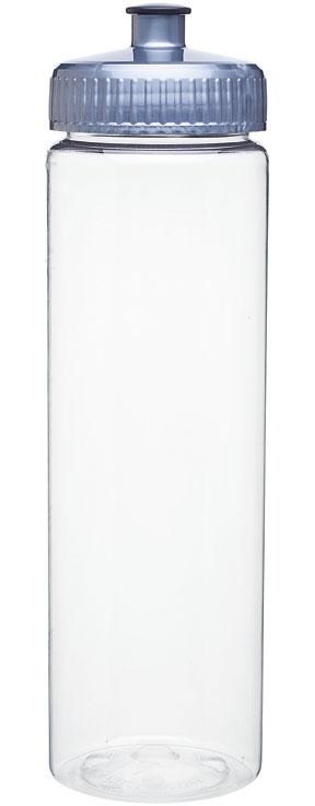 40154.jpg