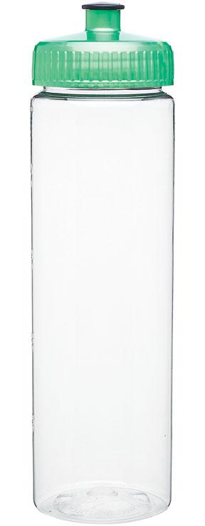 40187.jpg