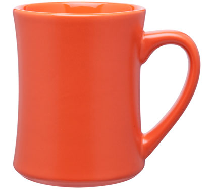 27705---bedford---orange.jpg