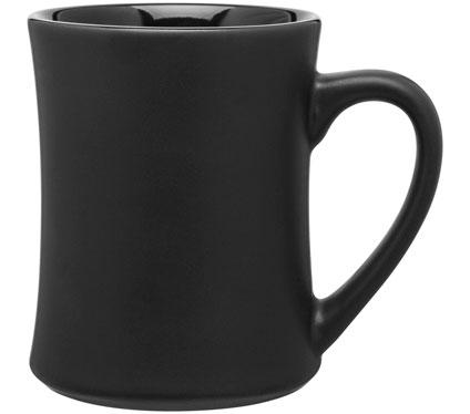 27744---bedford---black.jpg