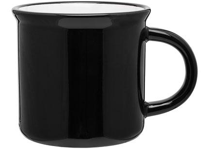 27514---ventura---black.jpg