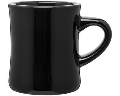 1214---diner---black.jpg