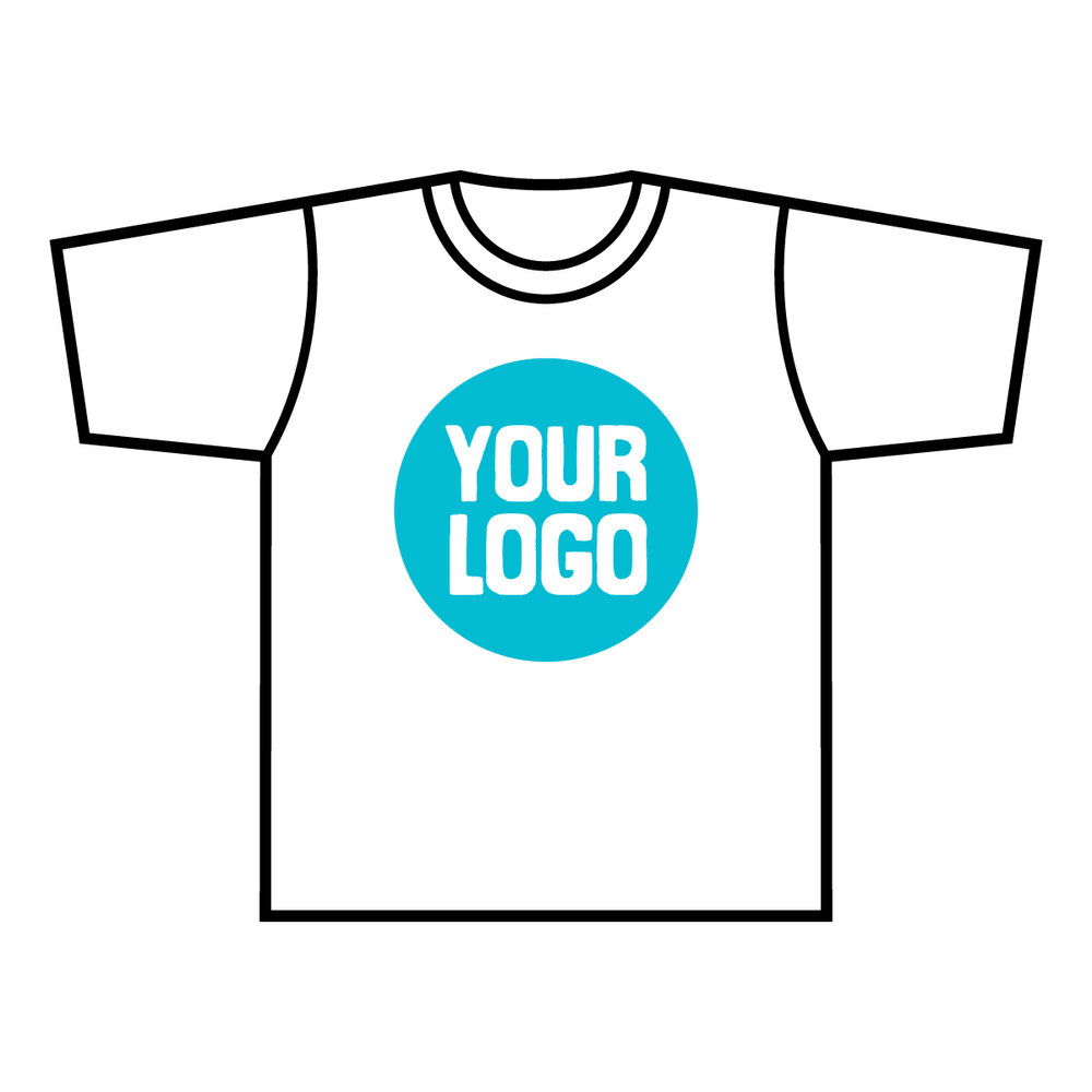square_apparel_tshirt_virtual-01.jpg