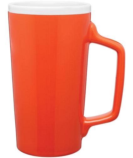 28405---travo---orange.jpg
