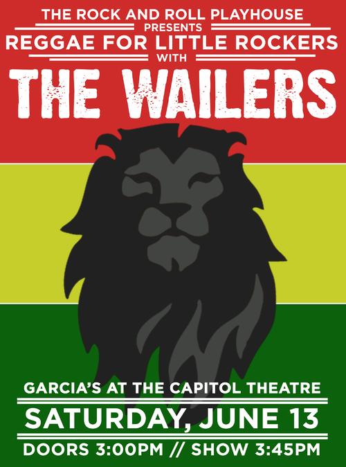 TheWailersForLittleRockers.jpg