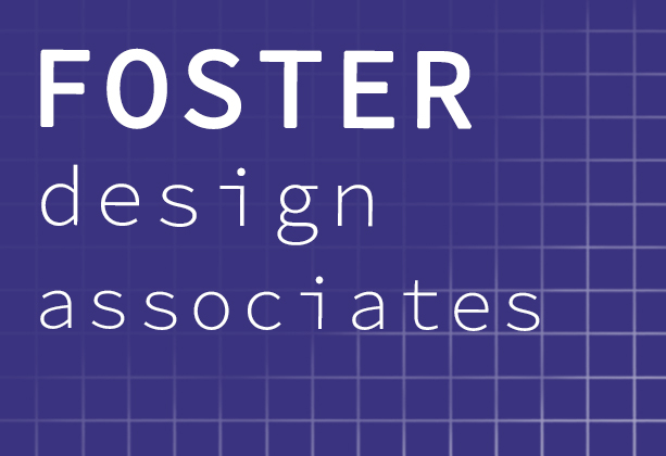 Foster Design Associates Ltd