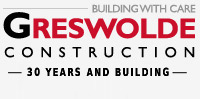 Greswolde Construction Ltd