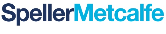 Spellar Metcalfe Malvern Ltd