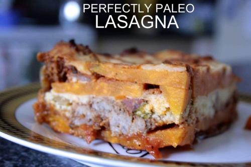 lasagna 4.jpg