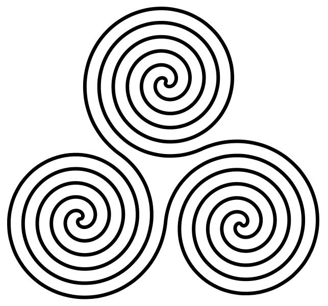 CelticSwirl.png
