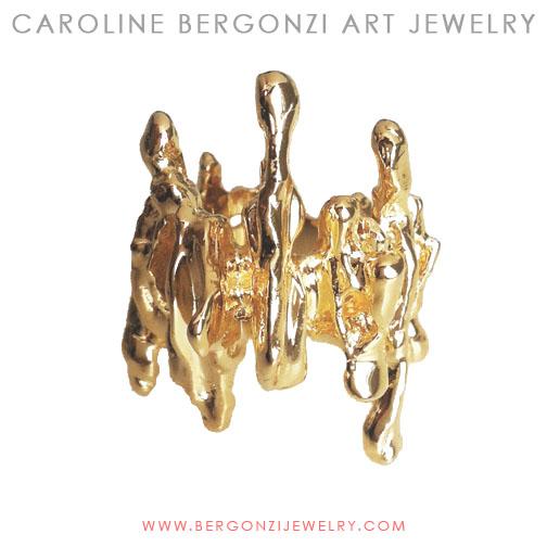 carolinebergonzijewelry_goldfusion.jpg