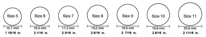 ring-sizes-2.jpg