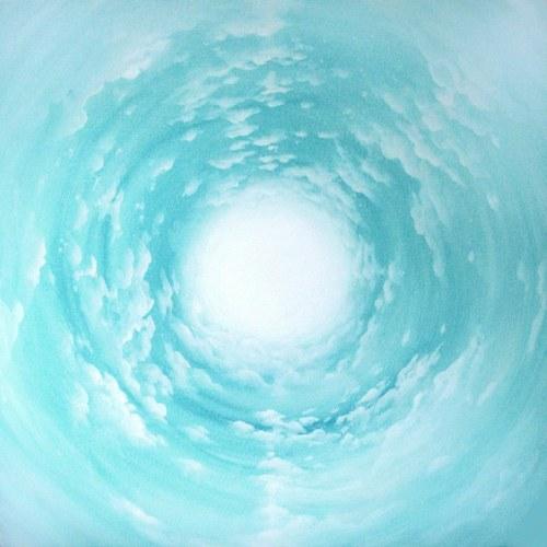 skyscape-1.jpg