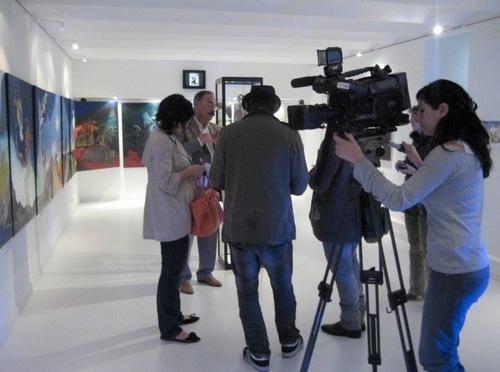 Montecarlo News_ Notizie su Montecarlo, Monaco, Mentone, Nizza, Antibes, Costa Azzurra_ Monte-Carlo_ presentazione della personale di Caroline Bergonzi-15.jpg