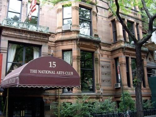 National-arts-club.jpg