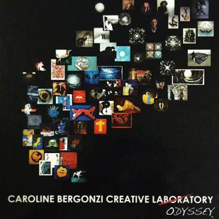 CB ART BOOK