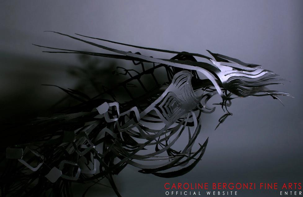 caroline-bergonzi-phoenix.jpg