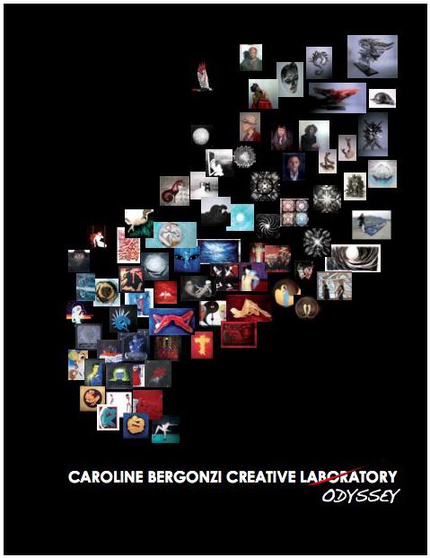 caroline-bergonzi-creative-odyssey-book-cover.jpg