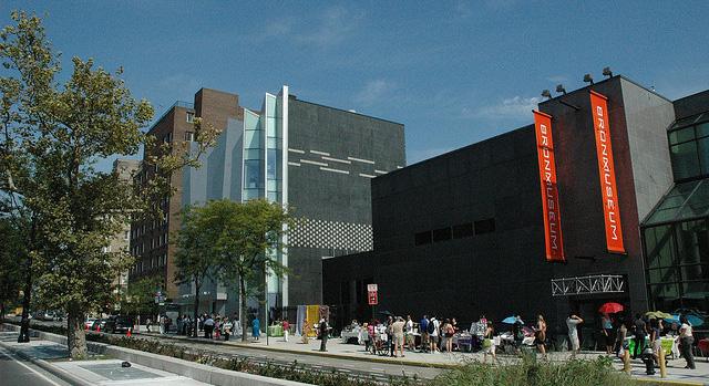 bronx-museum-640.jpg
