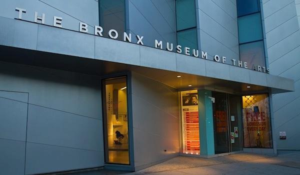 taste-arts-caroline-bergonzi-bronx-museum-1.jpg