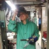 caroline-bergonzi-monaco-nyc-art-welding-soudure-phoenix