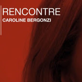 caroline-bergonzi-monaco-nyc-art-tv