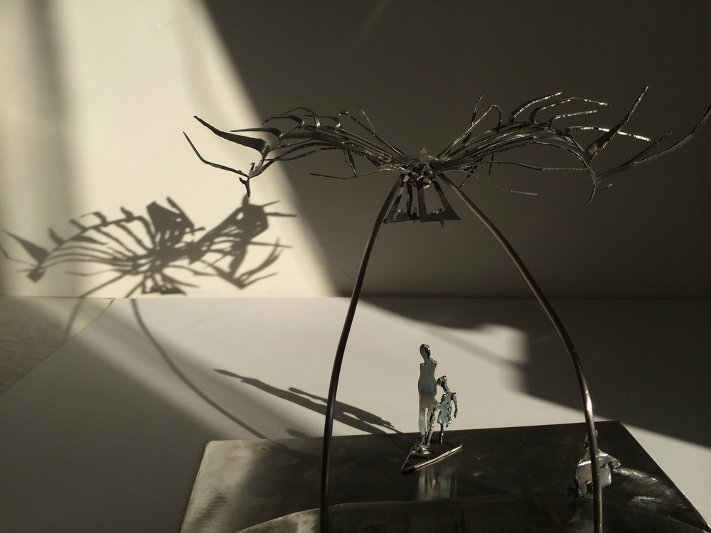 m2m-caroline-bergonzi-vision-shadow