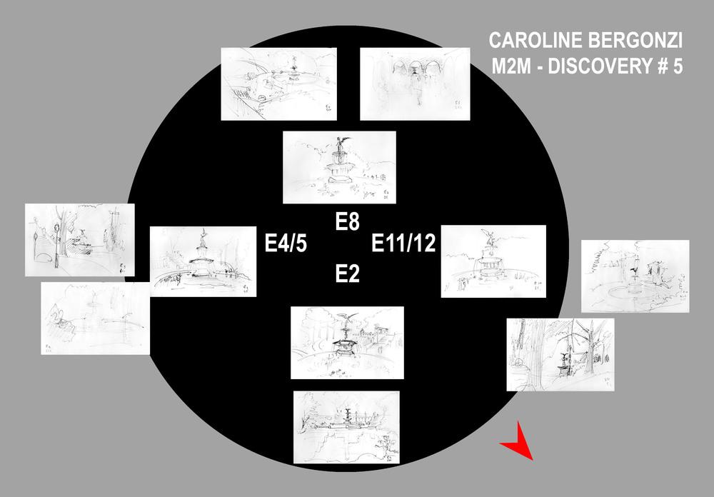 LOC-4-drawings.jpg