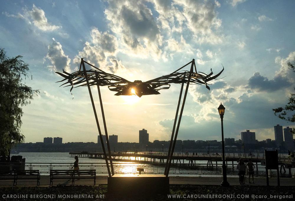 caroline-bergonzi-monumental-public-art-metamorphosis