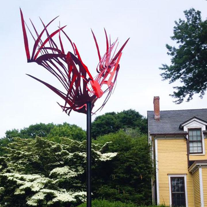 caroline_bergonzi_art_show_sculpture_exhibit_sculptures_guild_american_twist_01.jpg