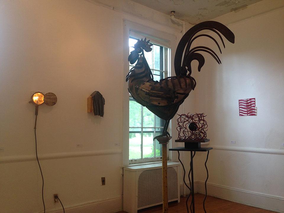 caroline_bergonzi_art_show_sculpture_exhibit_sculptures_guild_american_twist_02.jpg