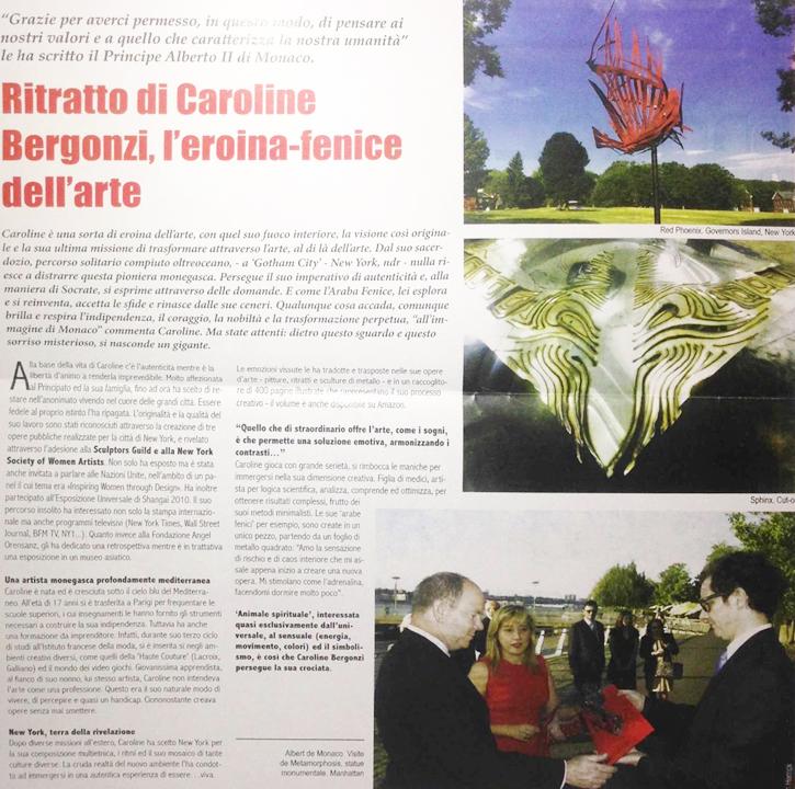 qe_magazine_Portraite_Caroline_Bergonzi_fine_art_phoenix_02.jpg