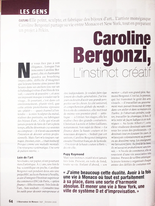 Caroline_Bergonzi_fine_art_new_york_02.jpg