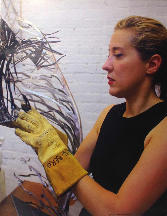 Caroline_Bergonzi_fine_art_new_york_04.jpg