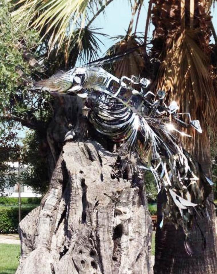 Art-Bre-Monaco-Caroline-Bergonzi-Fine-Art-Sculptures-Contemporary-art-04.jpg