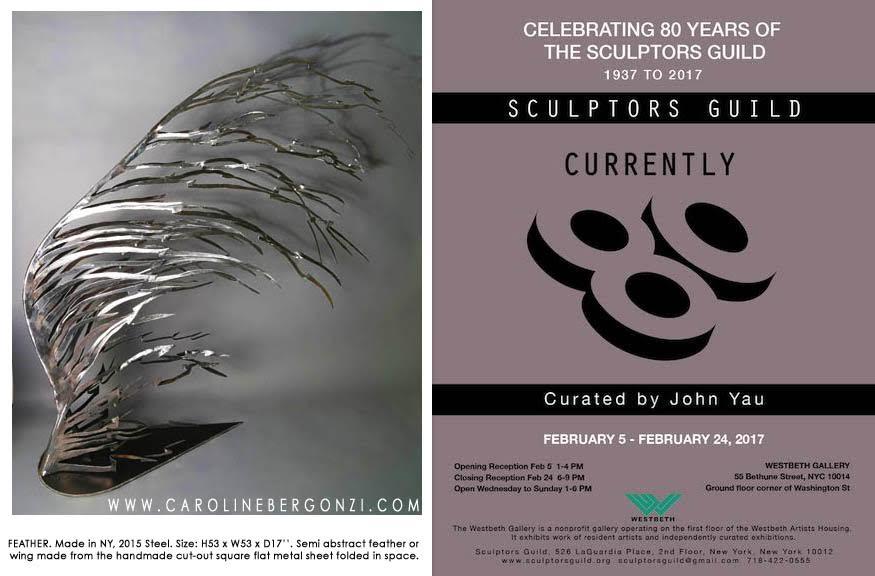Caroline_Bergonzi_sculpture_feather_art_contemporary art_sculpturs guild.jpg