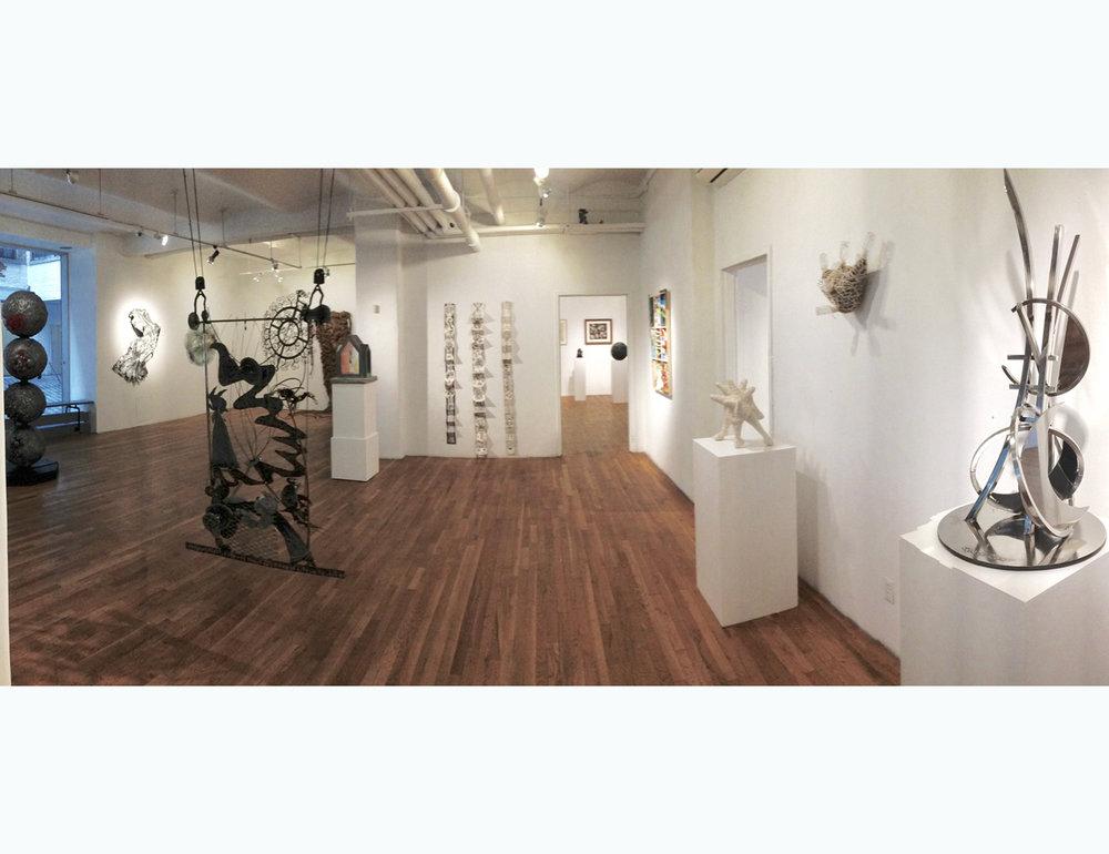 Caroline_Bergonzi_Currently-80_Sculptors-Guild_Sculptor_fine-art_New-york_03.jpg