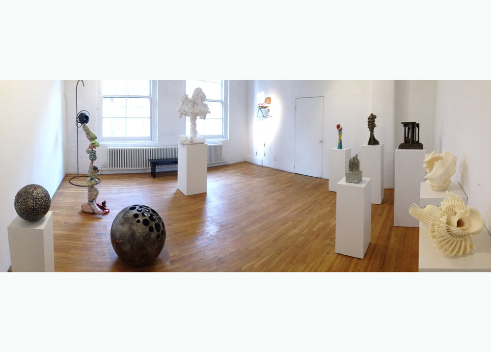 Caroline_Bergonzi_Currently-80_Sculptors-Guild_Sculptor_fine-art_New-york_04.jpg