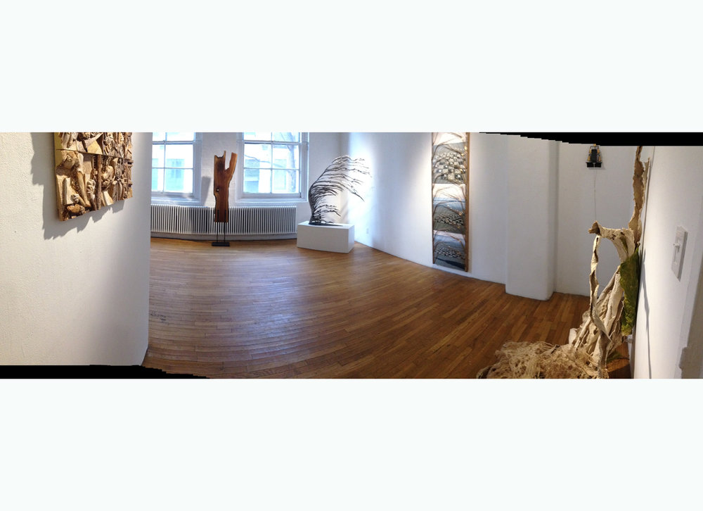 Caroline_Bergonzi_Currently-80_Sculptors-Guild_Sculptor_fine-art_New-york_05.jpg