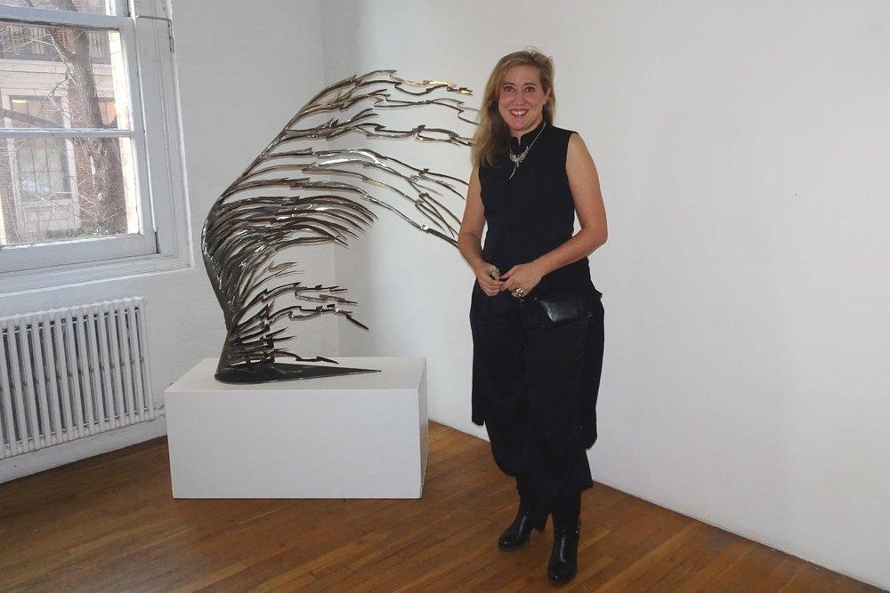 Caroline_Bergonzi_Currently-80_Sculptors-Guild_Sculptor_fine-art_New-york_09.JPG
