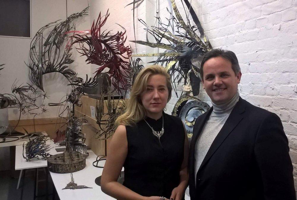 Caroline_Bergonzi_Currently-80_Sculptors-Guild_Sculptor_fine-art_New-york_16.JPG
