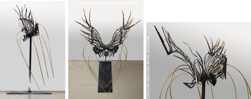 Caroline_Bergonzi_Sculpture_153-rgb.jpg