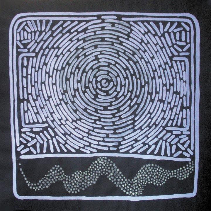 Caroline_Bergonzi_Life_Maze.jpg