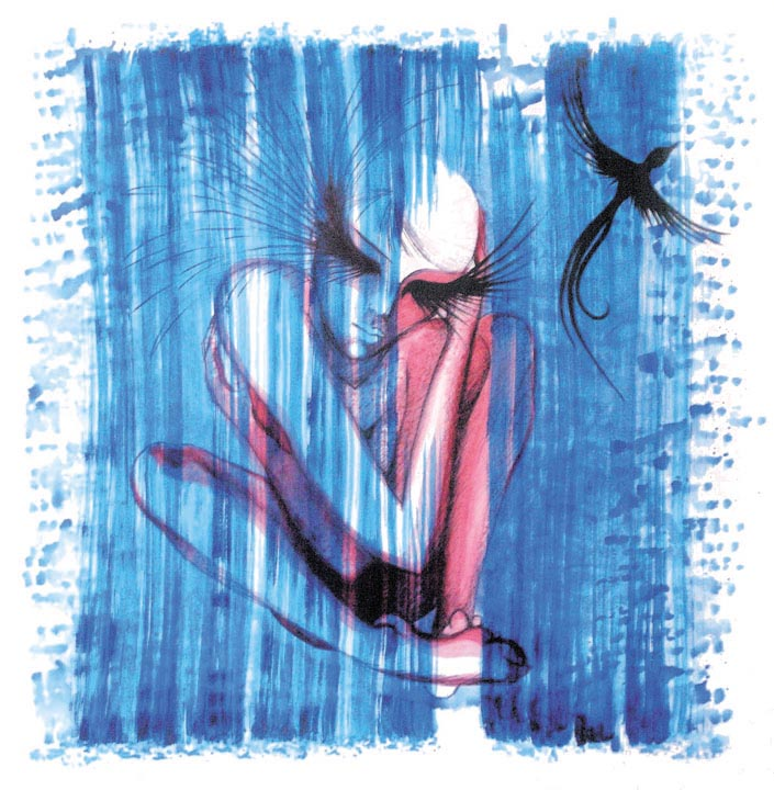 Caroline-Bergonzi-COLD-Self.jpg