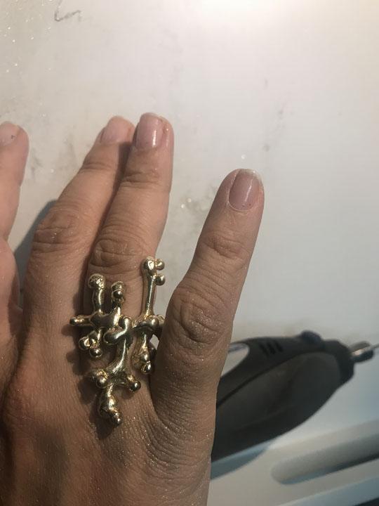 miss-bergonzi-art-jewelry-medieval-7.jpg