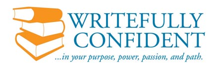 Writefully Confident
