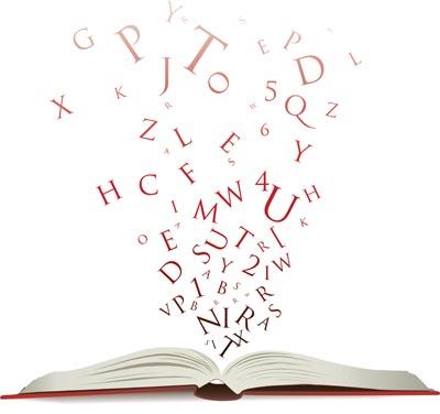 Book-1LowRes.jpg