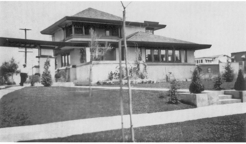 Weber House Landscaped.jpg